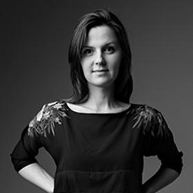 Kamila Szewczyk